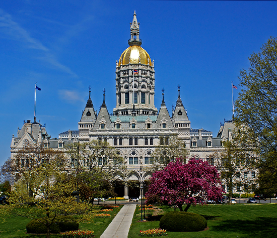 CT State Capital Picture_resize.jpg